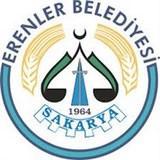 Erenler Belediyesi