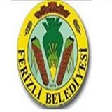 Ferizli Belediyesi