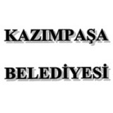 Kazımpaşa Belediyesi
