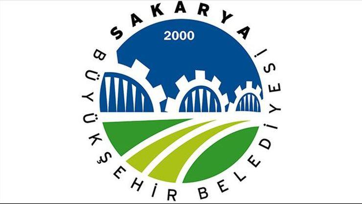 sakarya büyükşehir